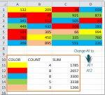 02 Excel DemoVBAColor.jpg
