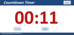 CountdownTimer.png