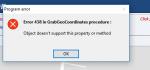 GEO error.PNG