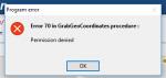 GEO error 2.PNG