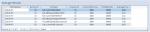 DesktopResults4MB.PNG