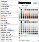 FormColours.PNG