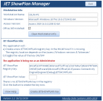 JetShowPlanManager1.PNG