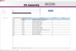 Kits Form.PNG