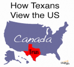 how texans view the usa.png