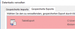 Export_.PNG