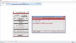 Accdb AddTable-Field,ChangeNameTable-Field,EditField-Text.png