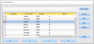 Client Browser v2.png
