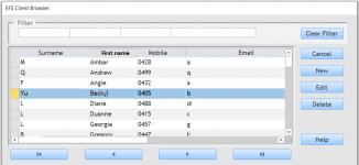 Client Browser v5.png