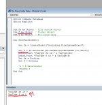 Screenshot 2020-10-24 150122.jpg