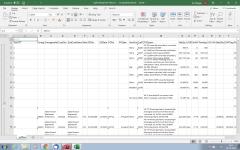 Screenshot 2020-10-30 at 07.07.37.png