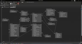 Database Relationships Screenshot.png