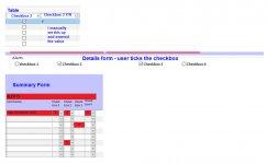 Access2019 display checkbox value - 18112020.jpg