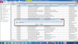 Outlook in Access.jpg