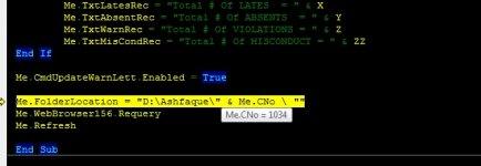1-Code Erorr.jpg