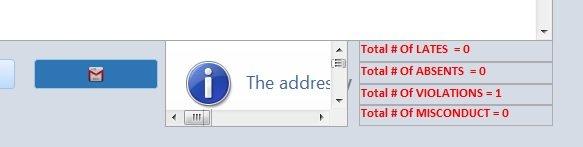 3-Displayed Web Browser.jpg