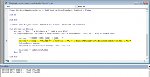 Screenshot 2020-12-11 100123.png
