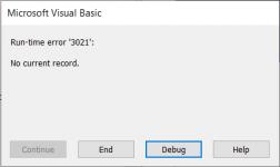 error 3021.png