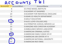 Accounts_tbl.PNG