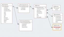 Contractor ER Diagram.JPG