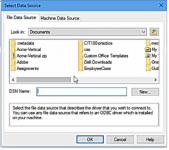 Access Data Source Ribbon.png