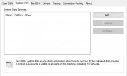 ODBC Data Source 32 bit.JPG