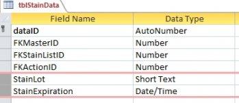 tablesubform.jpg