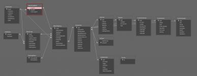 TaskScheme.PNG