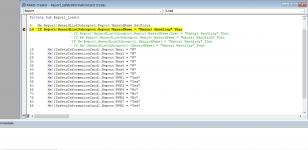 Screenshot 2021-03-11 161556.png