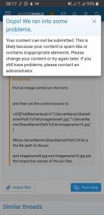 Screenshot_20210523-081744_Chrome.jpg