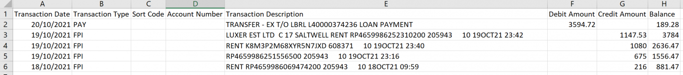 Screenshot 2021-10-22 130224.png