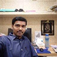 Reshmi mohankumar