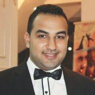 mobarak ahmed