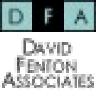 dfenton